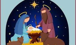 Mensaje de Navidad sra. Adriana Mundaca Bugueño